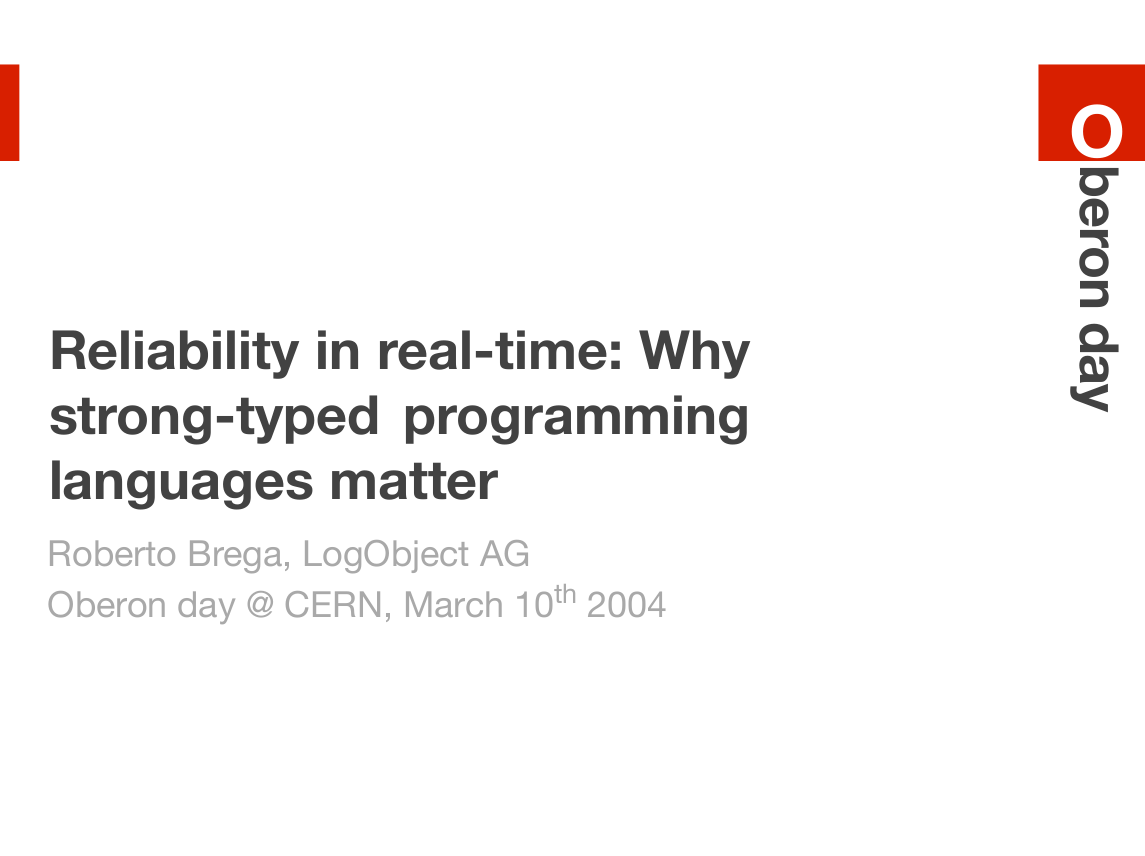 brega_reliability_in_real-time_why_strong-typed_programming_languages_matter.png